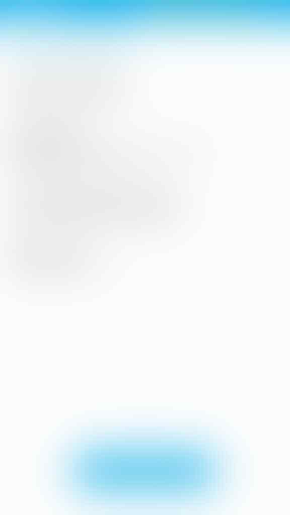 review asus zenfone selfie kamera depan 13mp dual flash + ram 3gb + 4g lte