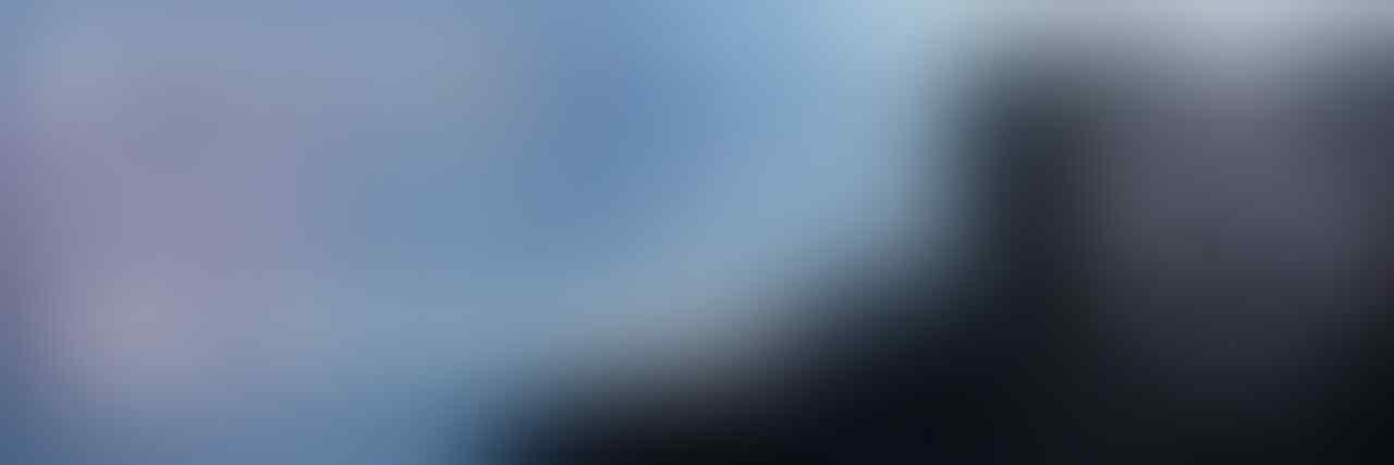 Jasa Download Torrent , Youtube dll ( Bandung )