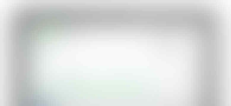 Inject (Tembak) Kuota/Isi Ulang Paket Data Internet Telkomsel, Indosat, Tri, XL, Axis