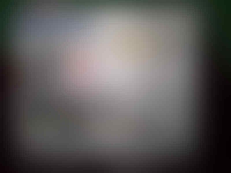 "MONITOR Philips 224E5Q 21.5"" IPS LED Full HD 1080p HDMI MHL"