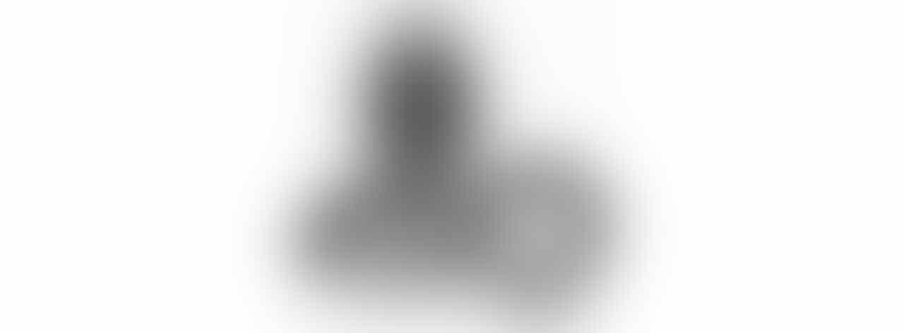 Gambar gambar Kreatif dari Pisang yang bikin kamu takjub