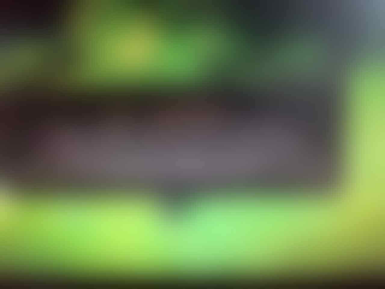 [OT] Tales of Zestiria - Let's Begin Our Tale on PC