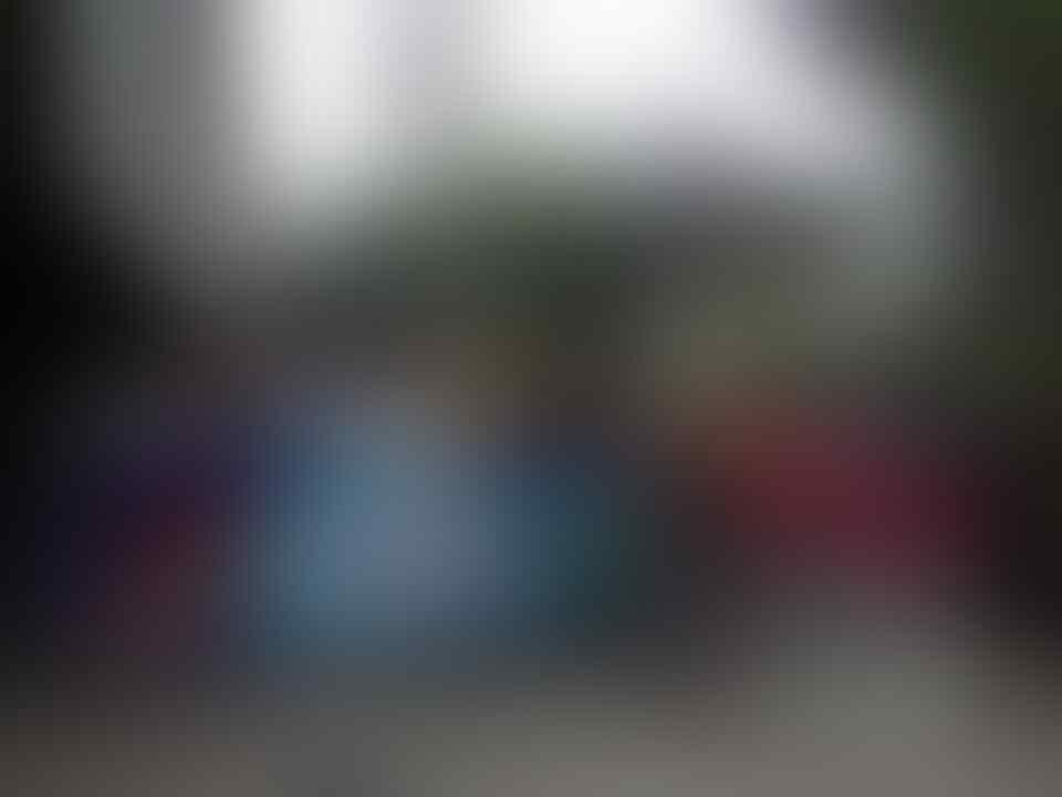 [UPDATE] ♦♦ KOMISI PEMILIHAN UMUM REGIONAL MEDAN ♦♦