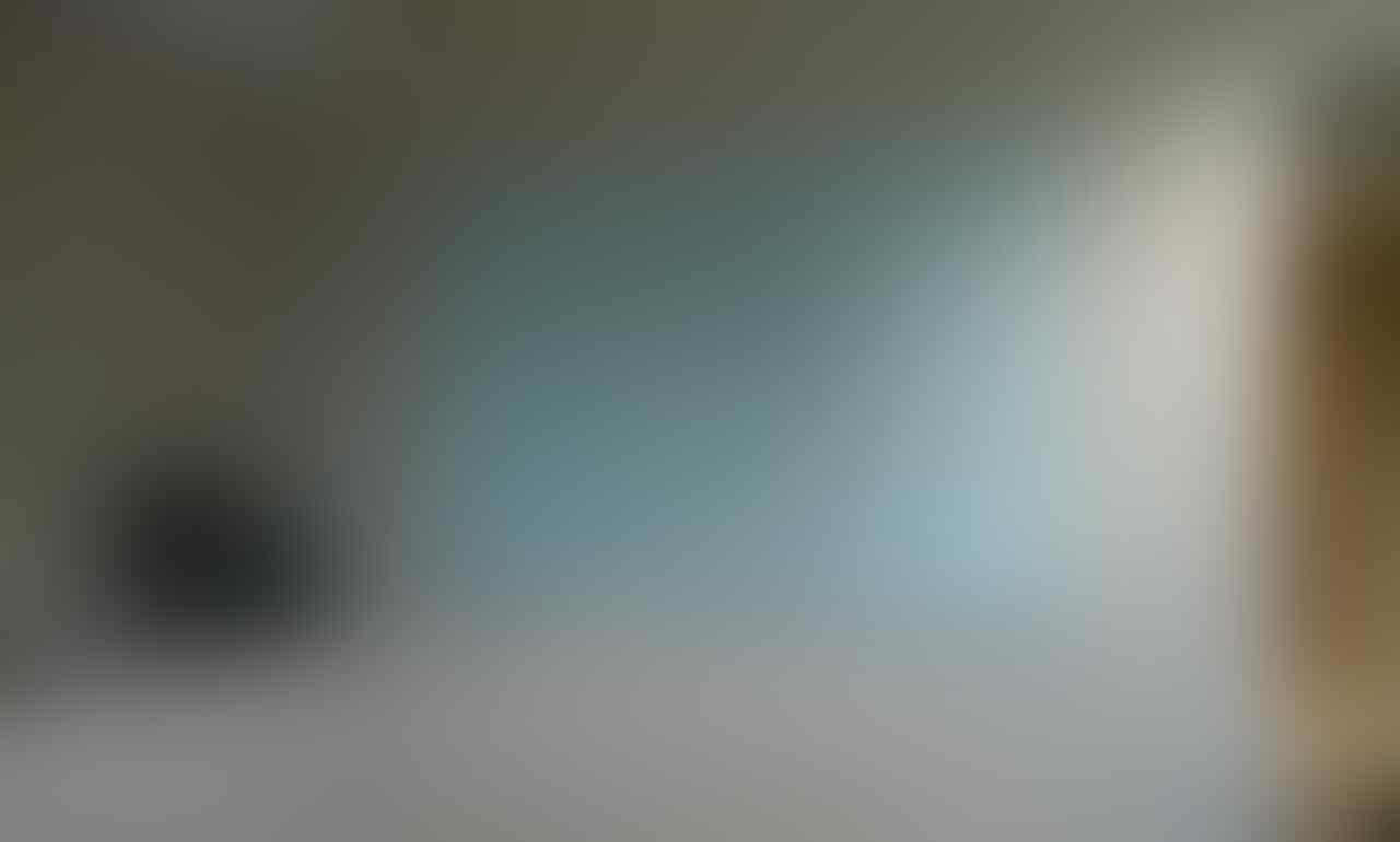Glassboard Custom x 60 90 100 120 150 180 200 240 300 - Papan Tulis Kaca Termurah