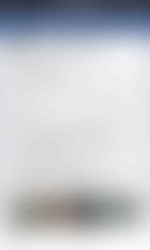 Mia beutik (istri almarhum ayi beutik) bikin kontroversi di final piala bhayangkara