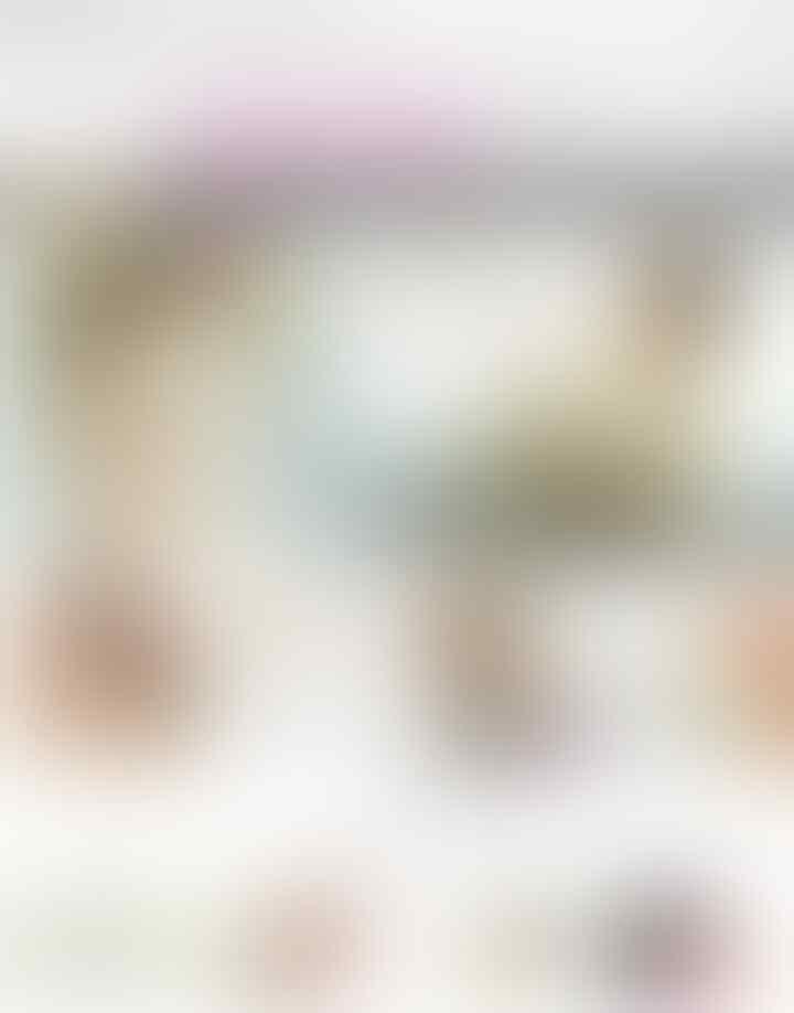 LOWONGAN RESELLER AKSESORIS IMPORT TANGAN PERTAMA