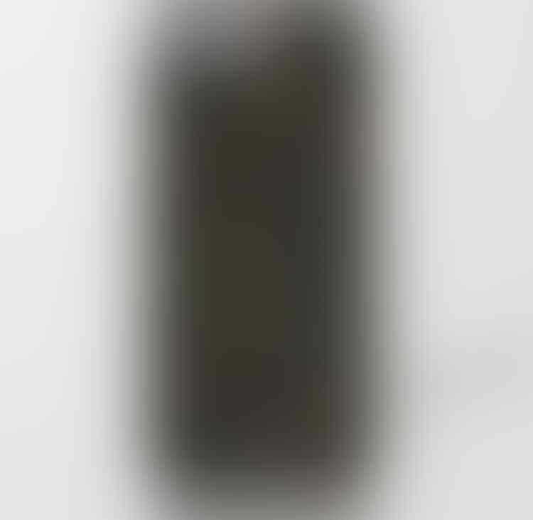[ENCASE_STYLE] COOL & UNIQUE CASE FOR UR SAMSUNG & IPHONE SMARTPHONE