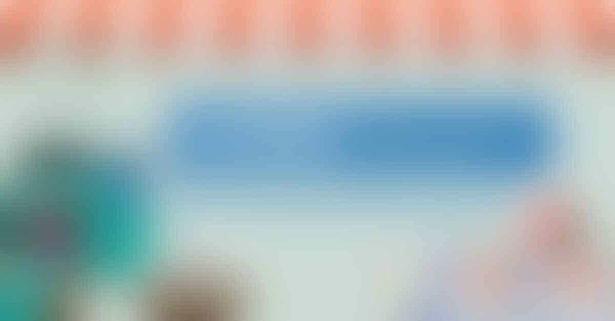 Warung E-Pulsa KASKUS Buka Lagi, Beli Pulsa Gratis Pulsa dan Voucher Belanja!