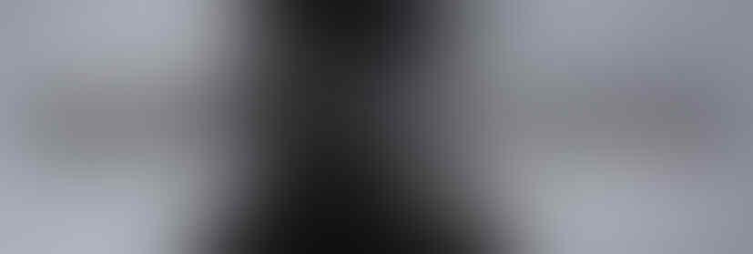 「H2CYSTG」CYSTG NEWBORN RAY OF LIGHT GAMER