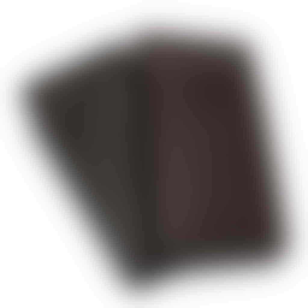 [Harga Promo] Dompet dan Tas Kulit Pria Import Berkualitas