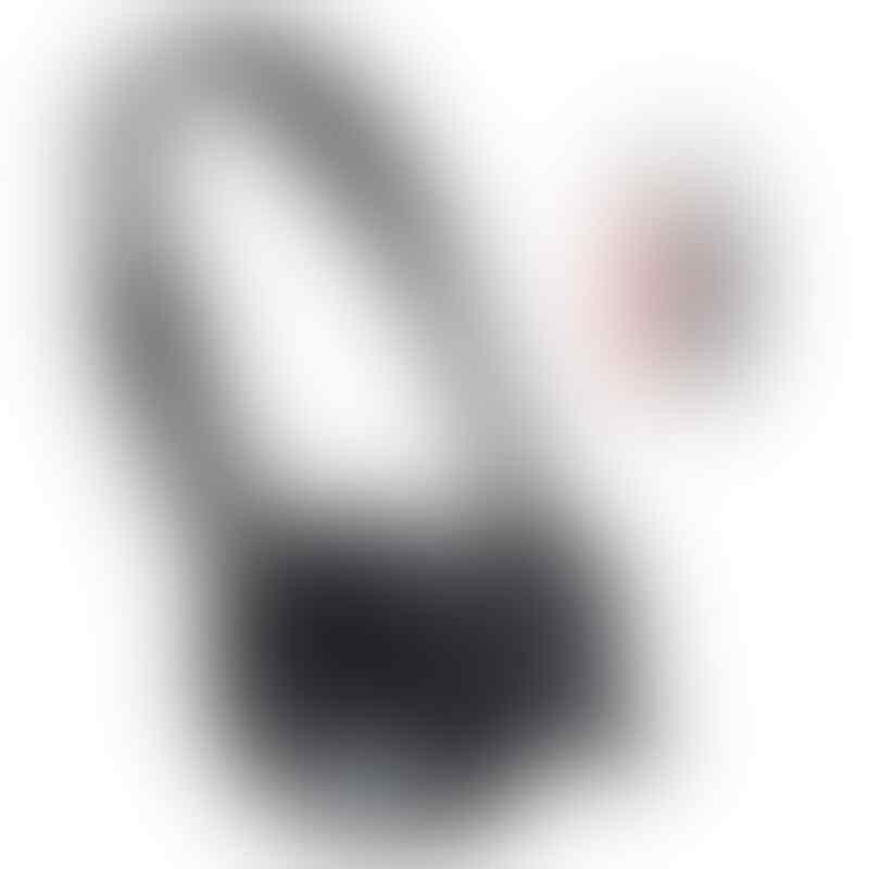 STEREO HEADPHONE HAVIT HV-H2069d