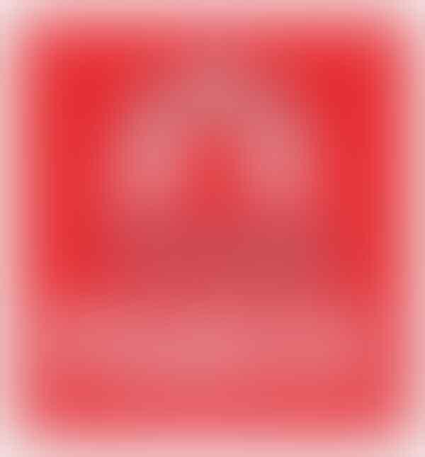 Ahok Tanggapi Foto Bir Saat Menjamu Tamu di Rumahnya yang Beredar di Sosmed