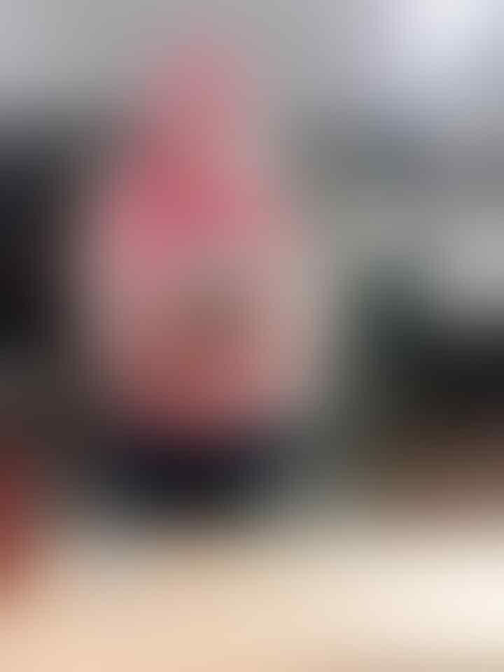 Oalah! Wanita Ini Sembunyikan 53 Gram Sabu di Jilbab