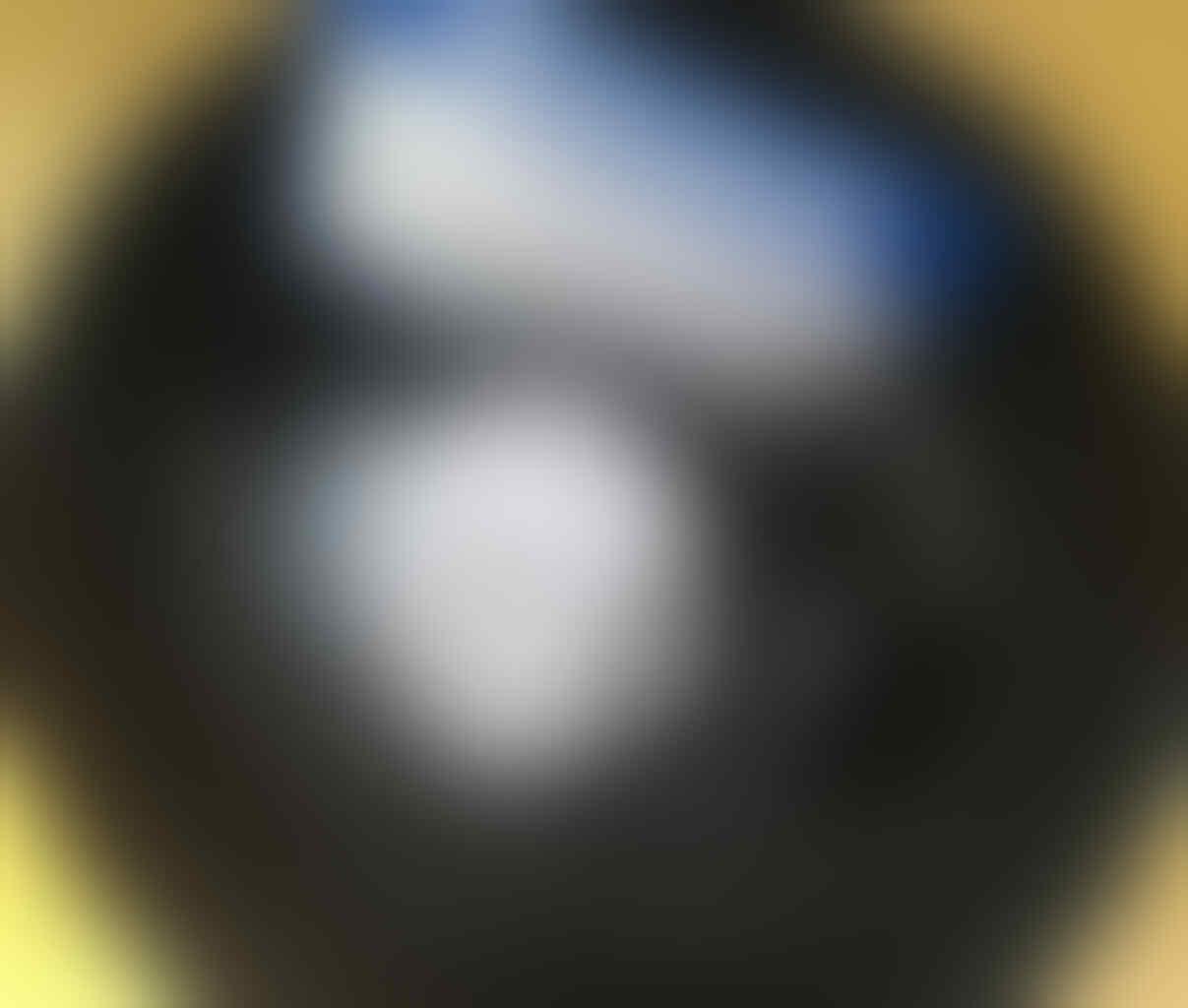 Terjual Jam Tangan Casio Original Murahnya Ngga Ada Duanya Gan Cek Ae 1000w 1b Aja