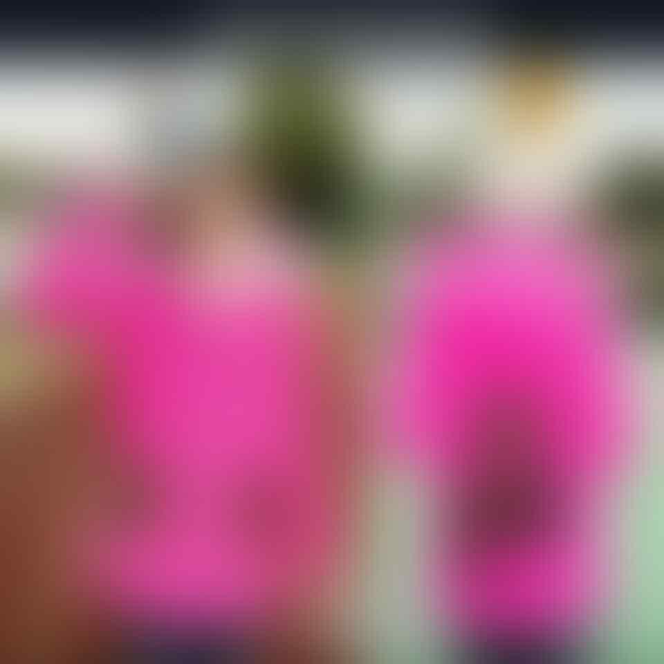 Toko Fashion Online (Jual Kaos,Kemeja,Dress,Blouse,Blazer,Rok,Hot Pants,Jaket,DLL)