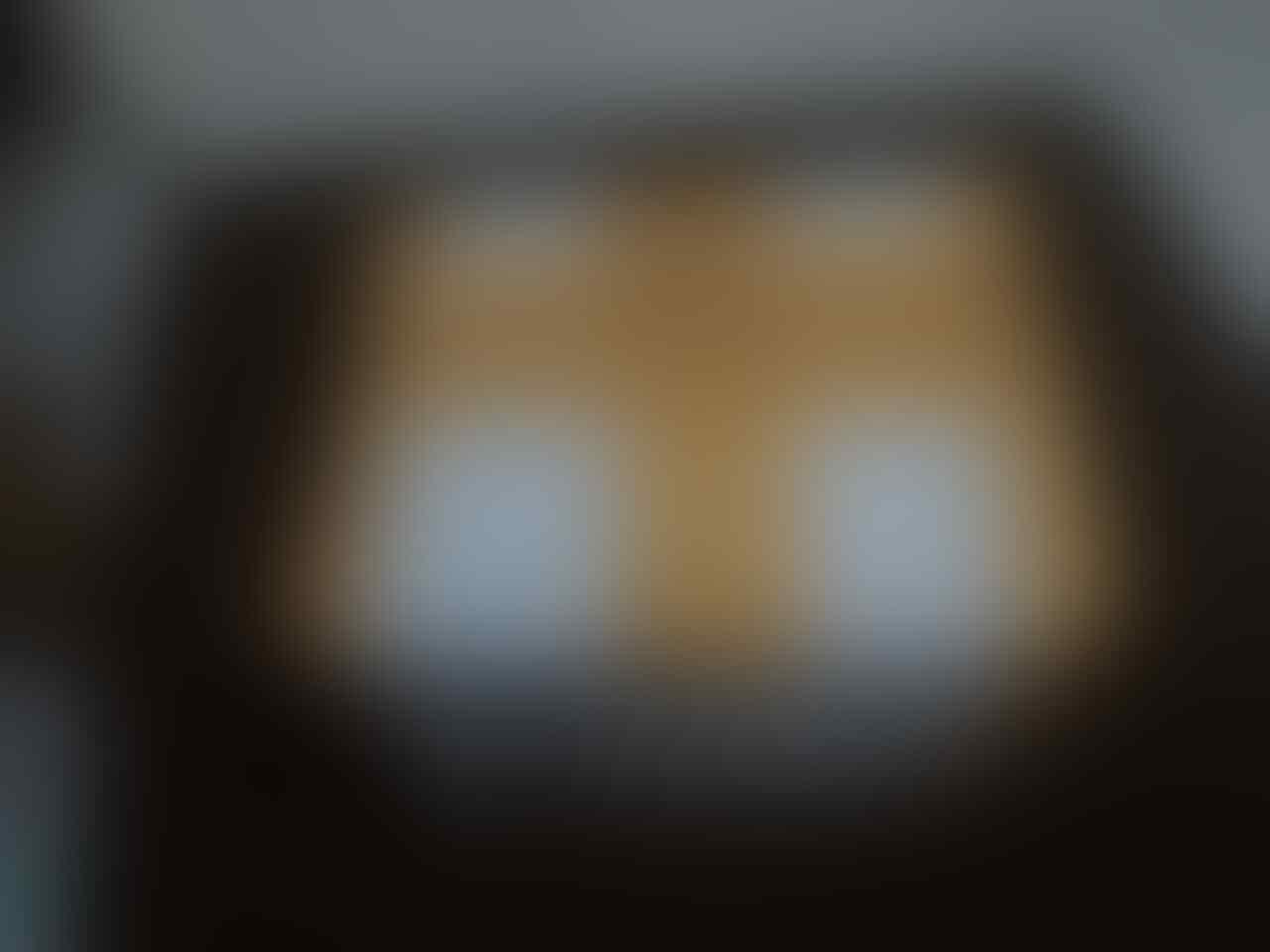 Jasa Isi Hardisk Game PC - Film HD Bluray (COD Bekasi Kota)