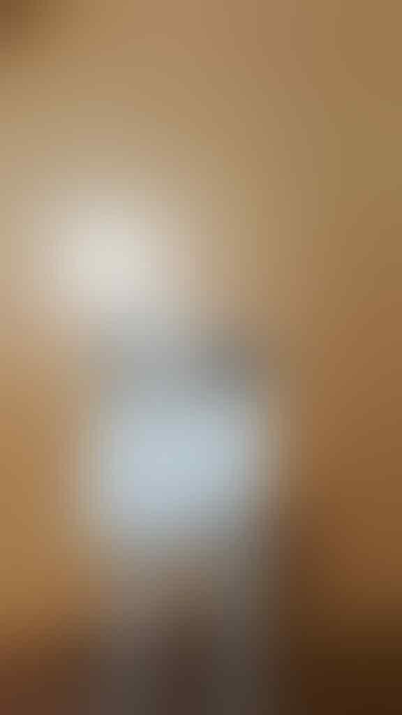 Charger, Earphone/Earpod, Kabel Lightning Original 100% iPhone 5/6, Kabel 30 Pin iP 4