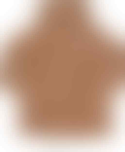 JAKET US BOARDER PARKA M65 JAPAN AVIREX ZARA DICKIES SUPREME BOMBER UNIQLO LEVIS BAPE