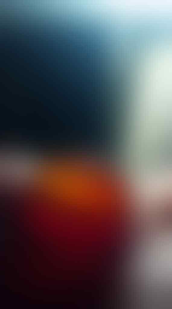 LELANG #119 ITEM KOLEKTOR KING OBI NUCLEUS LUSTER 3 COLOUR END JUMAT 20-5, 22.30