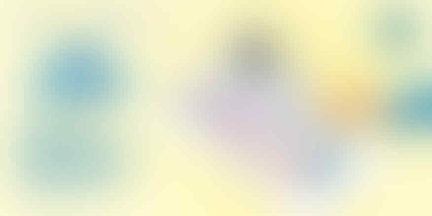 [KOMBAT Deals] Special Menjelang Ramadhan Make Up Case Gladking Harga Miring!