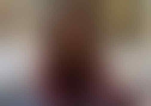 Wow..'Anunya' Bella Shofie Kok Gede Banget, Netizen: 5× Lebih Gede dari yang Kemarin