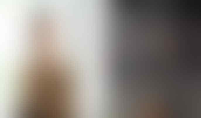 WoW!! SPESIAL Komentar AHOK Soal Demo Ricuh di KPK - Berita Terbaru Hari Ini