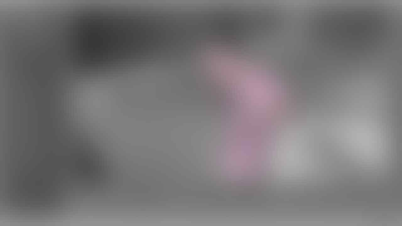 Vote skin CSGO P2000- Pink Flower