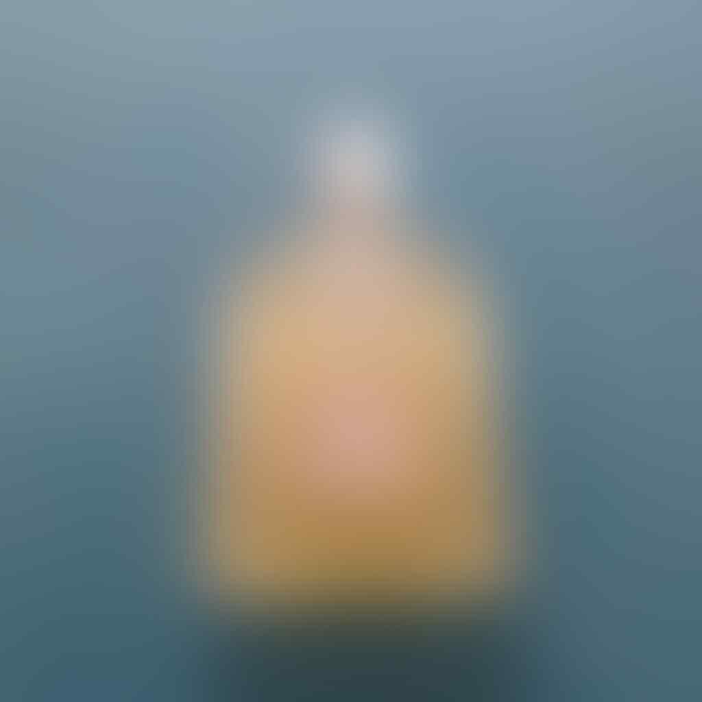 --₪₪₪★★The Perfume Community★★₪₪₪-- - Part 6