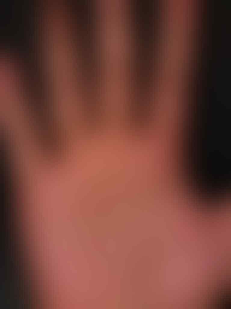 gratis palm reading baca ramalab garis tangan