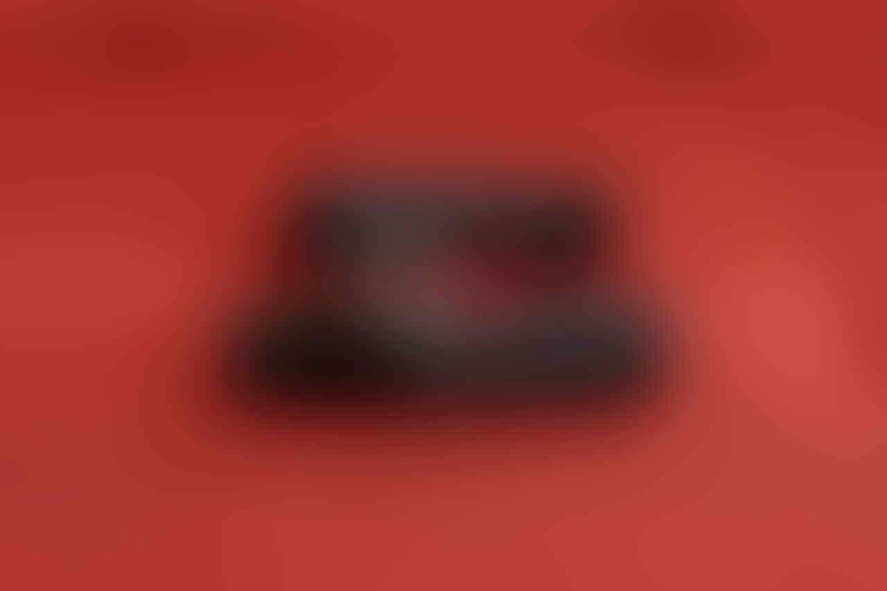 Handgrip Handpad Jalu Bar End Motor RIZOMA - Lux Sport etc #by Lo0pin (UPDATE)