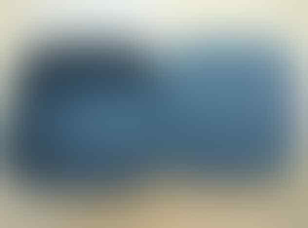 XIAOMI PISTON 3 EARPHONE ORIGINAL 100% | HANDSFREE XIAO MI KUALITAS SUARA MANTAP