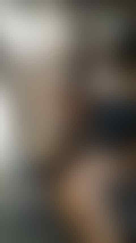 [Bantu Up] Mbah Lasinten Butuh Bantuan: Sebatang Kara di Gubuk Reyot dan Sedang Sakit