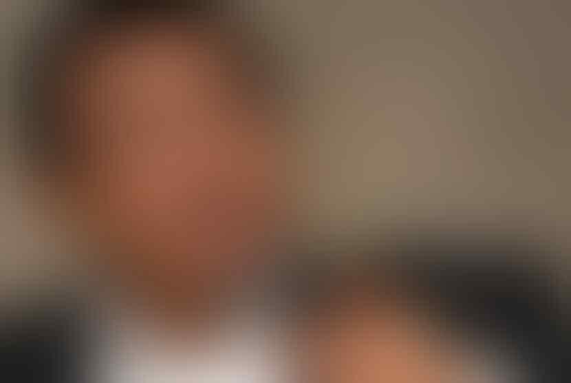 Komentari Reklamasi, Deddy Mizwar Diminta Fokus Urus Jabar