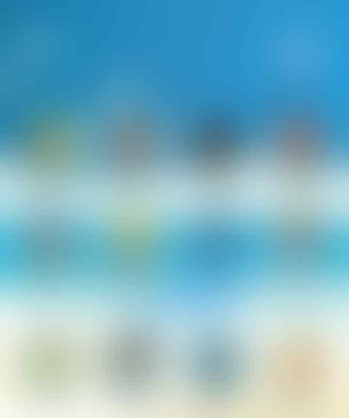 (Official Lounge) Xiaomi Redmi 3 - metal body with a unique plaid design
