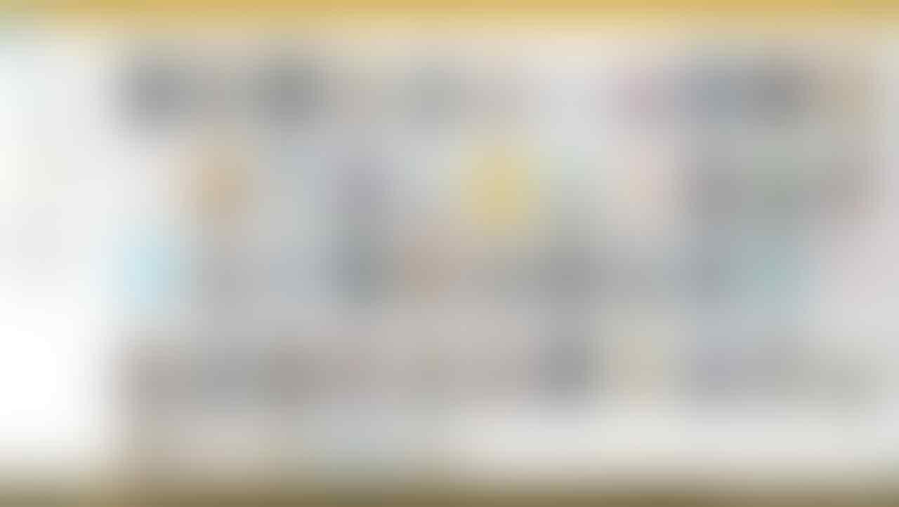 Suka Koleksi Film B̶i̶r̶u̶? Perkeren Tampilan Foldernya Dengan Icon Man: Mark II