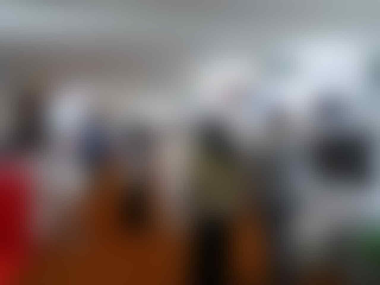 Sewa Rental Partisi Pameran di Bandung