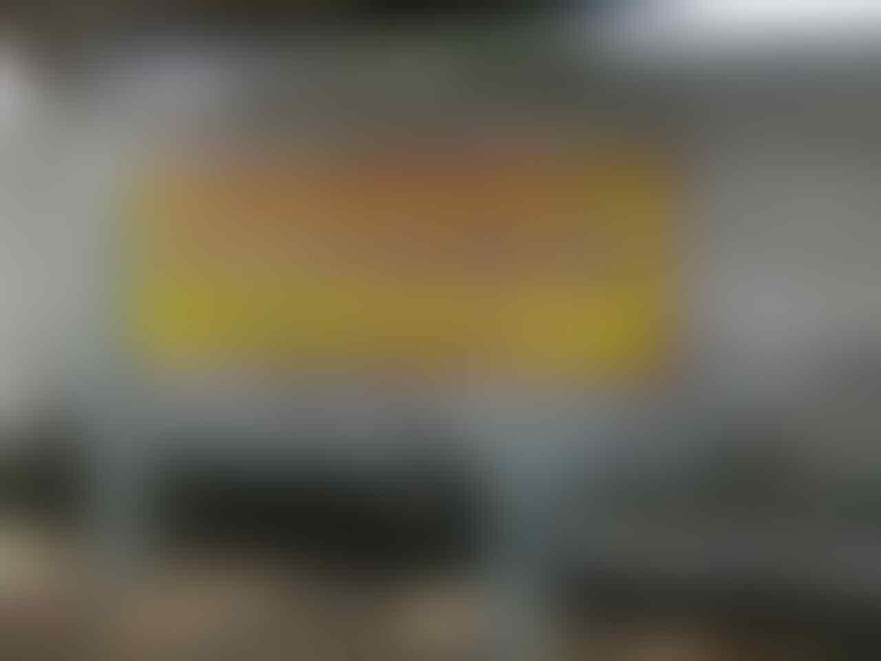 Ini Banner Cuman Dipasang Dibilang Puasa