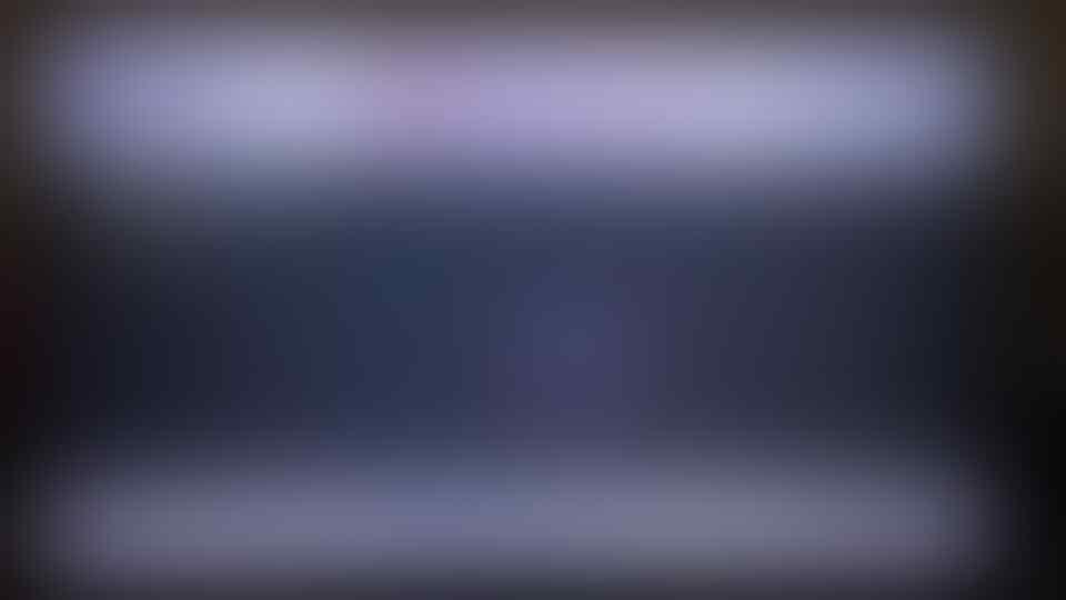 [ASK] Ada apa dengan TV saya (LG 42LB561T)?