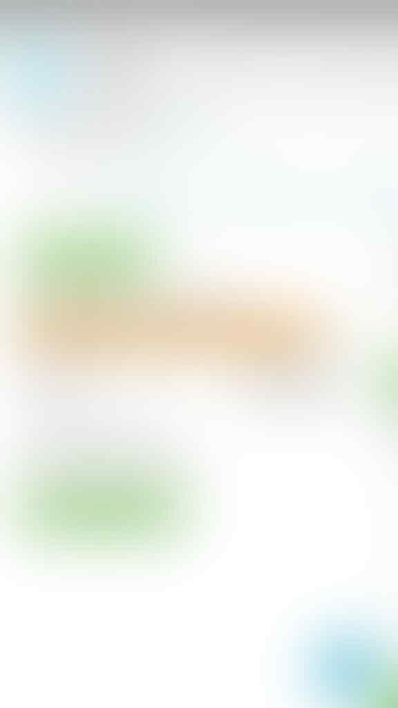 [New Trik]Method Btc Ngalir Dengan a-ads