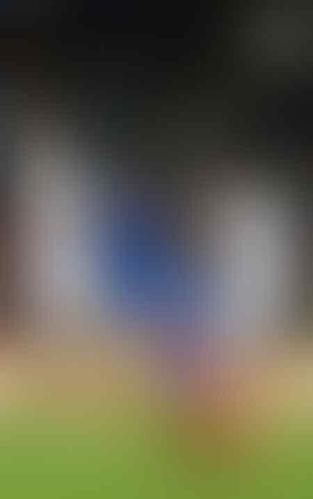 Dimitri Payet Bawa Perancis Lolos Ke 16 Besar!