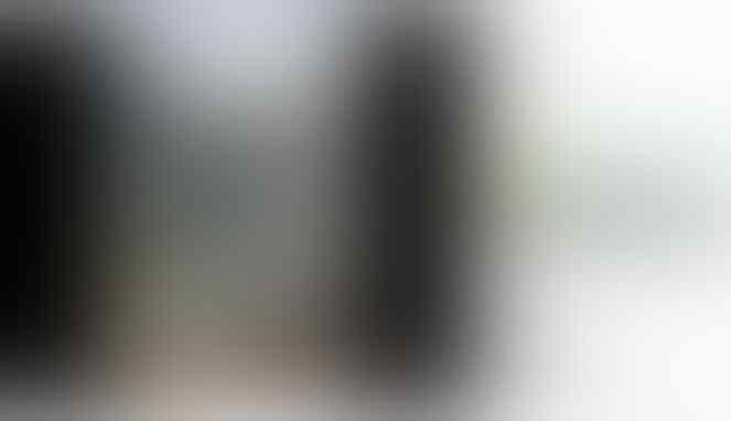 Pemuda yang menginjak Al Quran di FB akhirnya diamankan polisi.