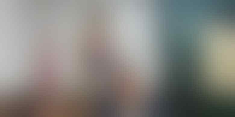 Mendagri: Tito Diusulkan Luhut Panjaitan