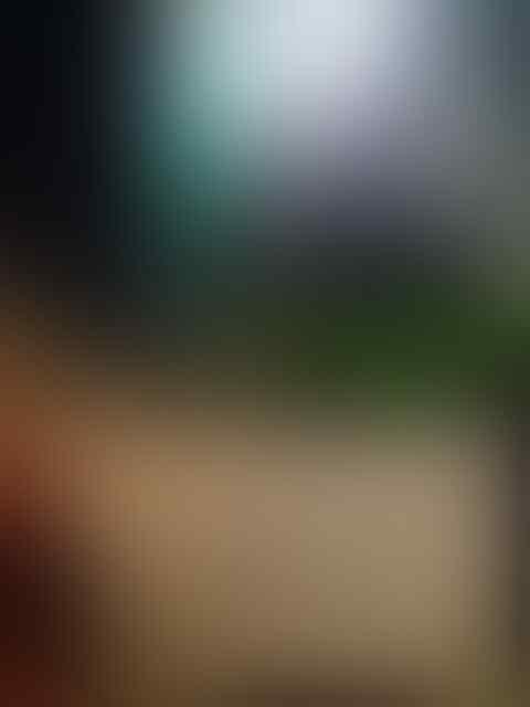 [FR] Perayaan Milad ke 10 RATM & Buka Puasa Bareng Aneuk Yatim