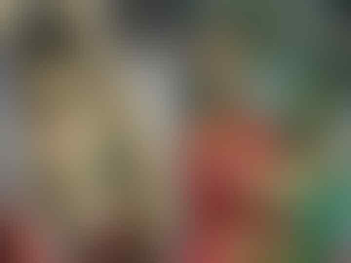 Tato Keren Penuh Makna Pemain Sepak Bola di EURO 2016