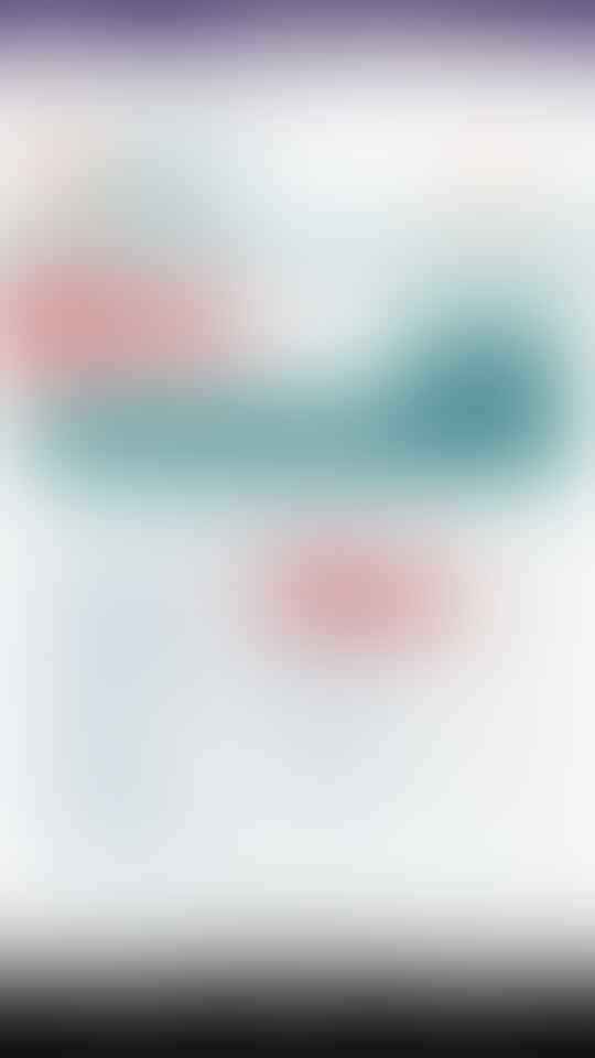 Penipuan TUPPERWARE LOVERZ atas nama ROSMANIDAR REK BRI 026801013717533