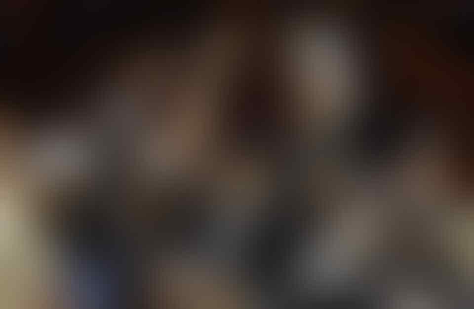 Ini Dia Gan Juara NBA Musim 2015/2016 : Cleveland Cavaliers!