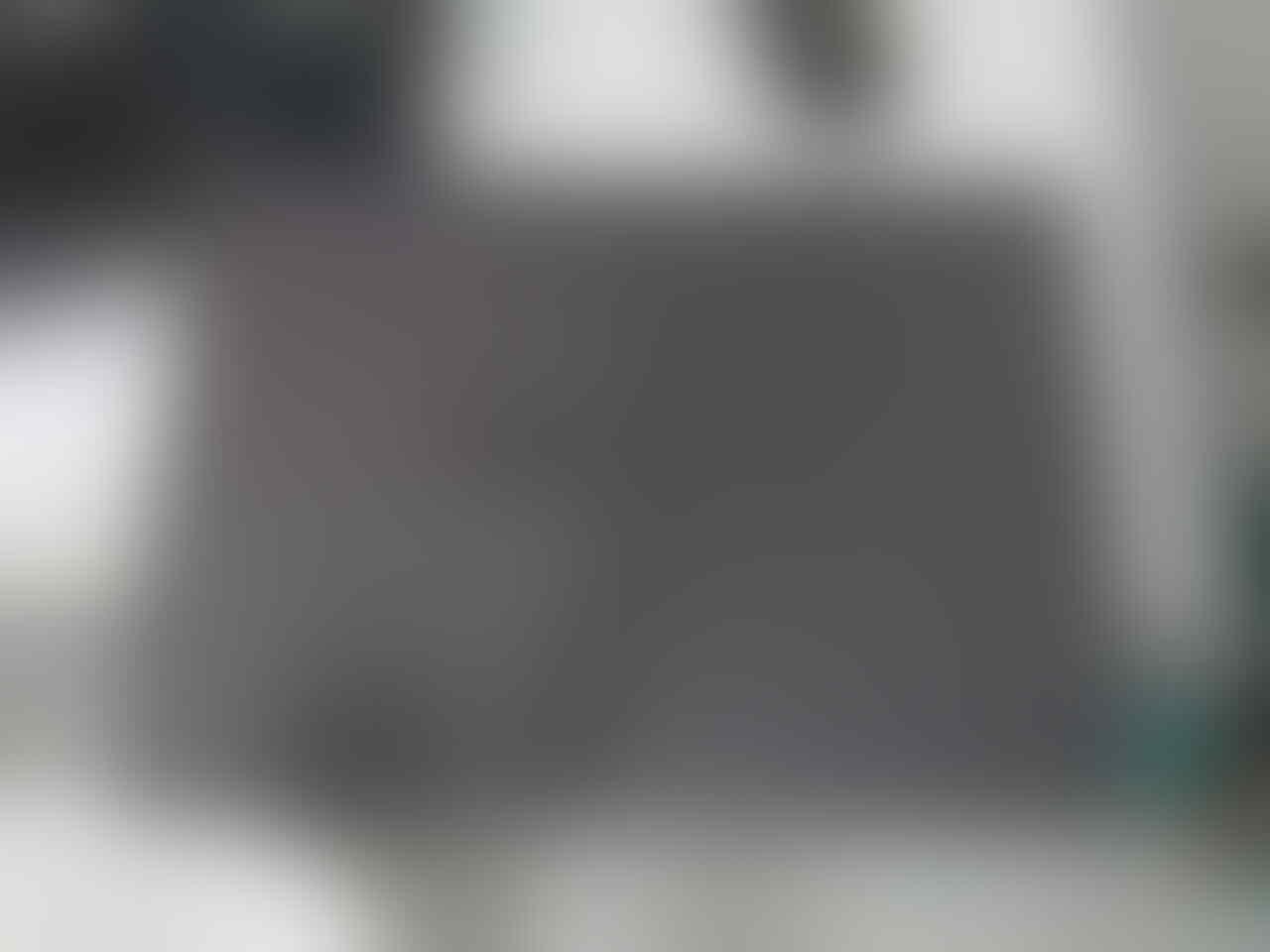 [VGA][UNBOXING] ZOTAC GTX 1070 Founder Edition