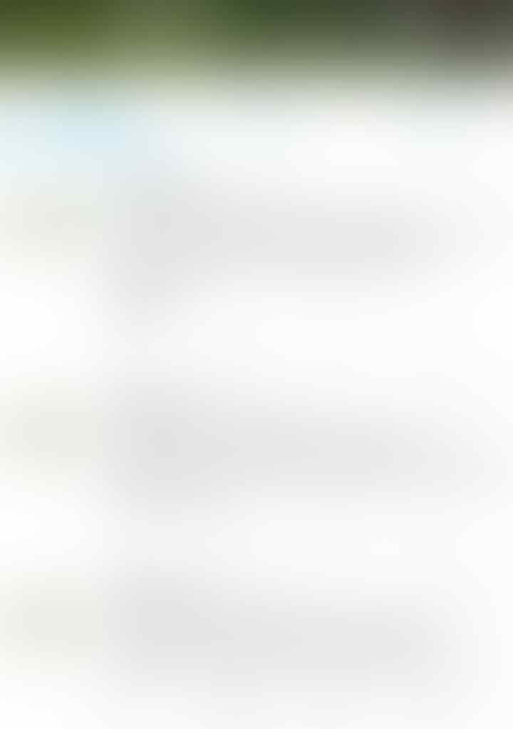 Persekongkolan Kotor BPK dan DPR untuk jegal Ahok
