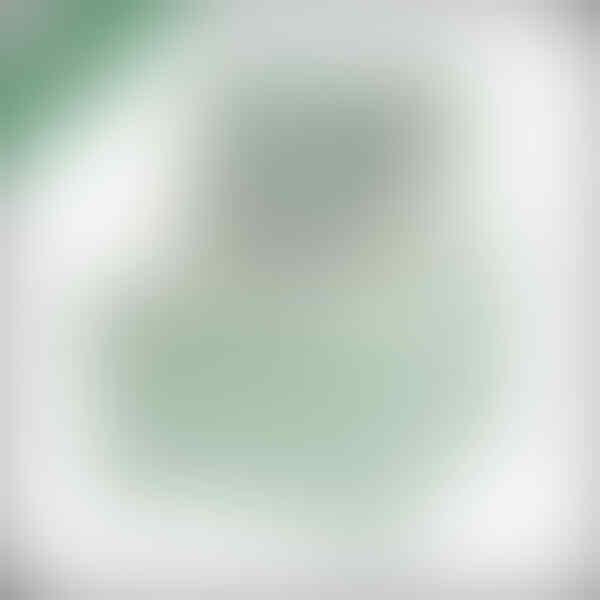 Usaha Mesin gantungan kunci karet 12 warna Kosambi