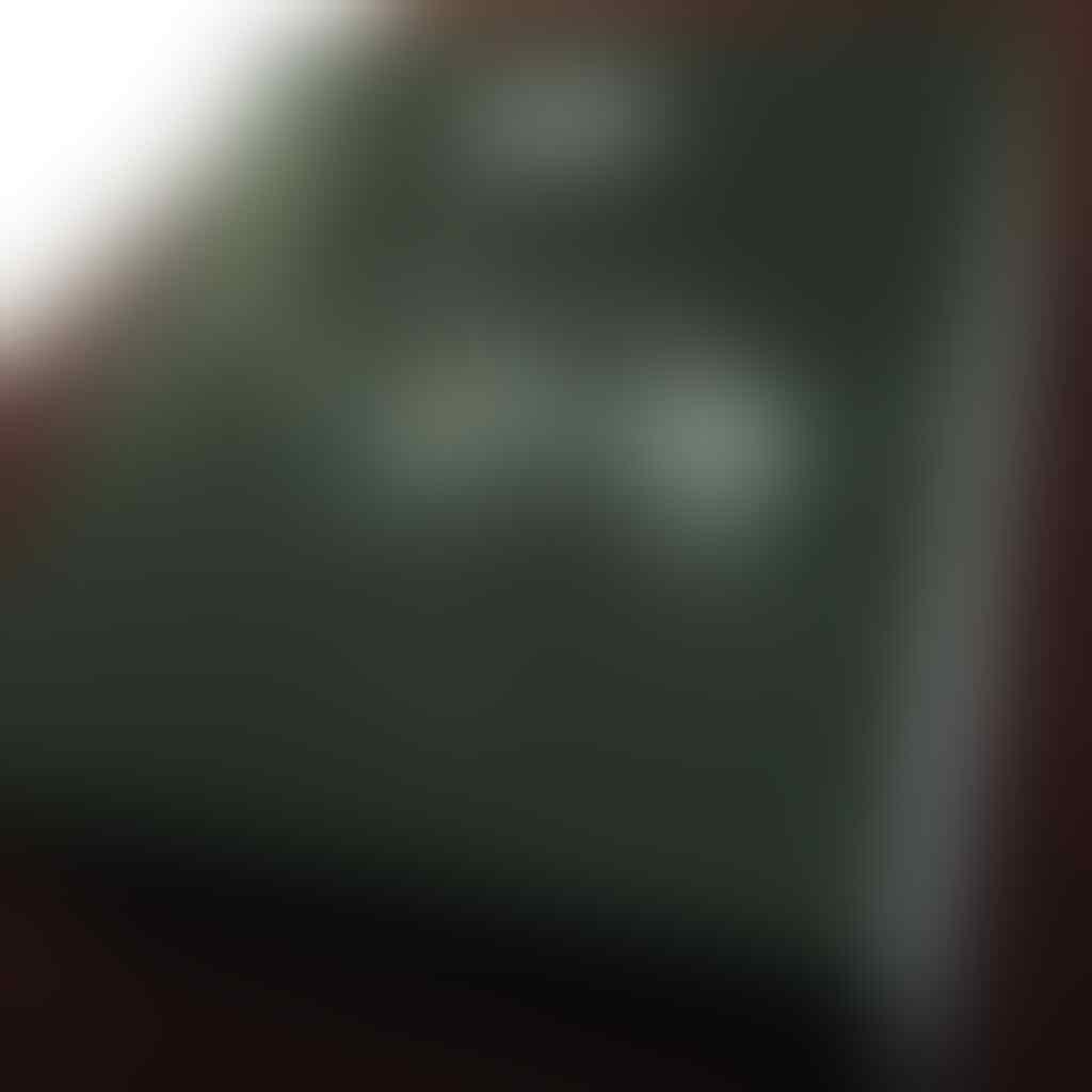 Oppo F1S Selfie Expert - Rose Gold - New
